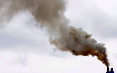 Pollution : le grand coup de soufre dans le maritime (source Corse Matin)