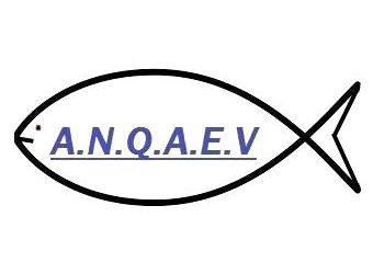 A.N.Q.A.E.V. : L'été 2019 aura été celui des chartes et des déclarations