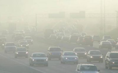 Respirer tue : quand la pollution de l'air tue plus que le tabac et l'alcool (source gentside.com)