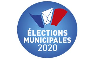 Élections municipales Toulon 2020